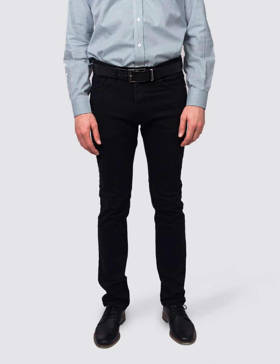 Jean regular fit